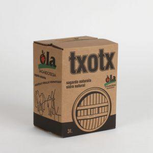 caja-3L-txotx