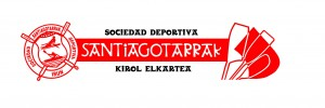 Santiagotarra K.E