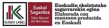 eusko_label